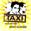 Quiero un Camino - Single (feat. Alvaro Urquijo), Taxi