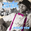 Need You - Single, Travie McCoy