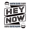 Hey Now (Feat. Kyle)