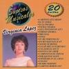 Virginia Lopez - Sucesos Musicales, Virginia Lopez
