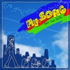 My Song (feat. KAITO) - Single