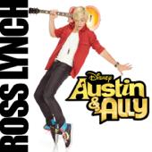 Austin & Ally (Original Soundtrack)