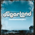 Sugarland Baby Girl
