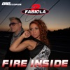 Fire Inside (feat. Loredana) [Radio Edit] - Single, 2 Fabiola