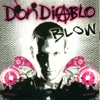 Blow (Radio Edit)