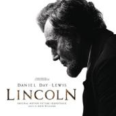 Lincoln (Original Motion Picture Soundtrack)