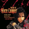 The Best of Alice Cooper, Alice Cooper