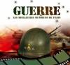 Les meilleures musiques de films : Guerre, The City of Prague Philharmonic Orchestra