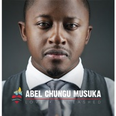 Abel Chungu Musuka - Guns Down (feat. Pompi) artwork