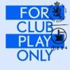 For Club Play Only, Pt. 1 - Single, Duke Dumont