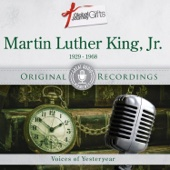 Great Audio Moments, Vol.41: Martin Luther King