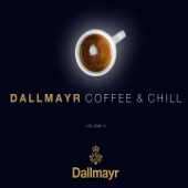 Dallmayr Coffee & Chill, Vol. 3