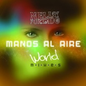 Maños al Airé (World Mixes) - EP