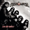 Are You Metal? - Single, Helloween