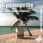 Gymnopedie No. 1 - Erik Satie