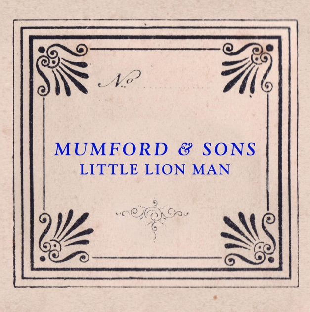 mumford jewish single men The first century jewish historian josephus believed there was a connection between the twelve the custom of wearing a single birthstone is only a few.