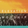 Elevation Worship - In Your Presence