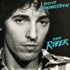 The River, Bruce Springsteen