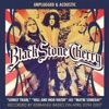 The Kerrang! Radio Sessions - EP (Acoustic), Black Stone Cherry