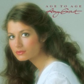 I Have Decided - Amy Grant
