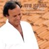 Love Songs... Canciones de Amor, Julio Iglesias