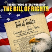 The Bill of Rights (Remastered)
