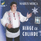 Ninge Cu Colinde