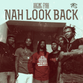Nah Look Back (Rohan's Straight Mix)