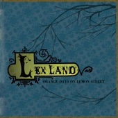 Could've Had Me - Lex Land