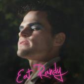 Download Julian Smith - Eat Randy