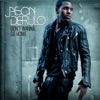 Jason Derulo - Don't Wanna Go Home