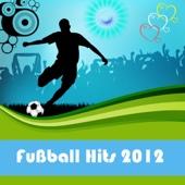 Fußball Hits 2012