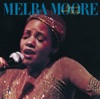 pochette album Dancin' With Melba (Bonus Track Version)