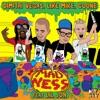 Madness (feat. Lil Jon) - Single