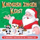 Kinderen Zingen Kerst - 16 Liedjes En 2 Verhaaltjes