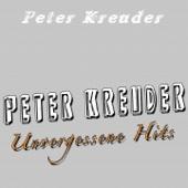 Peter Kreuder unvergessene Hits