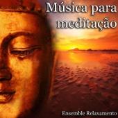 Música para Meditação