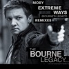 Extreme Ways (Bourne's Legacy) [Remixes], Moby