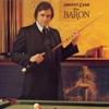 The Baron, Johnny Cash