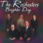 Brighter Day - The Rochesters
