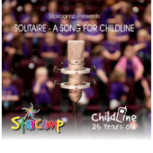 Solitaire: A Song for Childline
