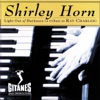 How Long Has This Been Going On - Shirley Horn