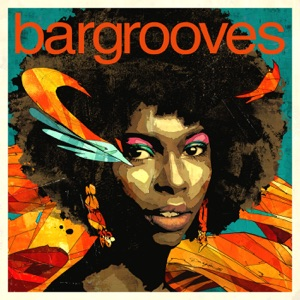 Bargrooves Soulful Sessions 2.0 - Various Artists