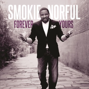 Chord Guitar and Lyrics SMOKIE NORFUL – No Greater Love Chords and Lyrics