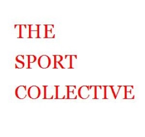 The Sport Collective Podcast