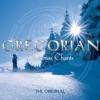 Imagem em Miniatura do Álbum: Christmas Chants