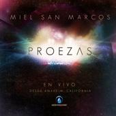 Proezas - Miel San Marcos