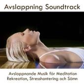Avslappning Soundtrack: Avslappnande Musik för Meditation, Rekreation, Stresshantering och Sömn