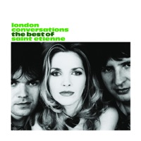 SAINT ETIENNE - Action