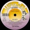 Be Happy (Remixes) - EP, Mary J. Blige